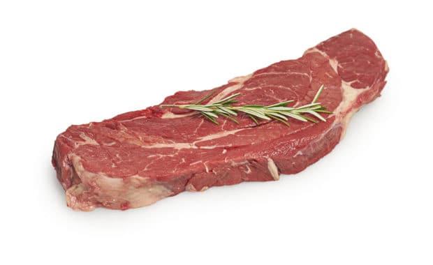 beef chuck steak nicholas duell © 2020 blog dsc 9947