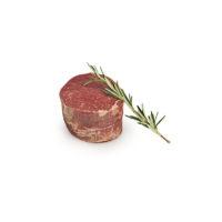 beef eye fillet nicholas duell © 2020 blog dsc 9944