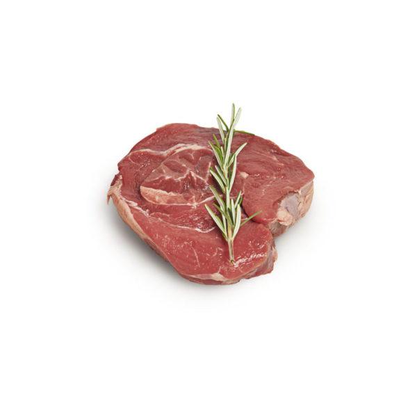 beef gravy nicholas duell © 2020 blog dsc 9949
