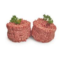 beef mince nicholas duell © 2020 blog dsc 9873
