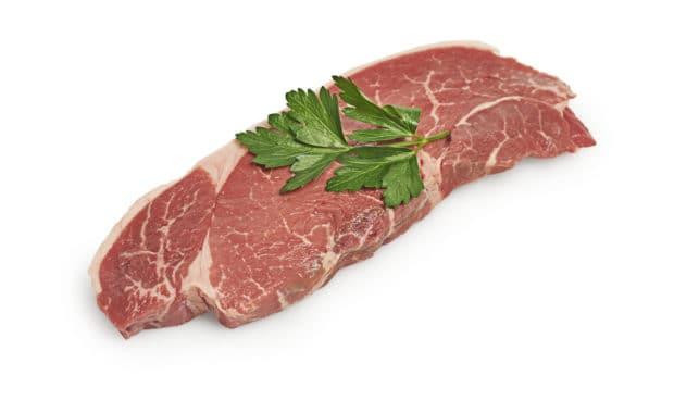 beef rump steak nicholas duell © 2020 blog dsc 9921