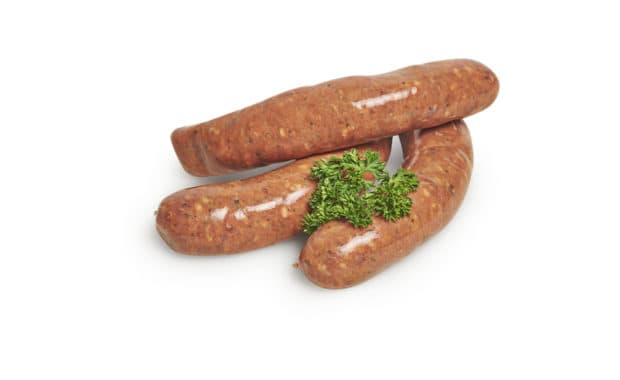 beef sausages sun dried tomato nicholas duell © 2020 blog dsc 9914