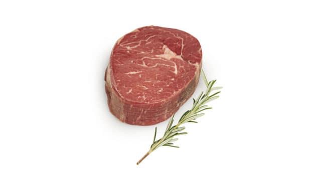 beef scotch fillet nicholas duell © 2020 blog dsc 9946