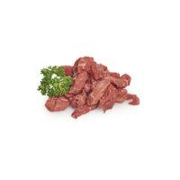 beef stir fry nicholas duell © 2020 blog dsc 9919