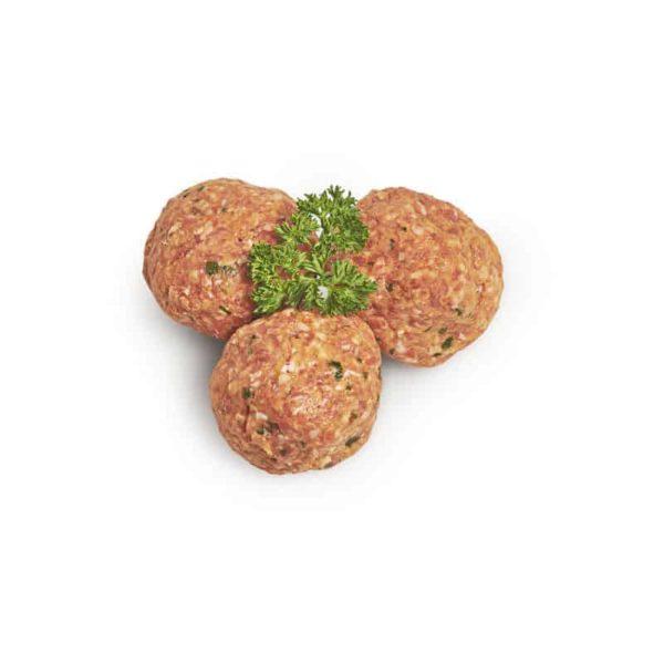 beef rissoles nicholas duell © 2020 blog dsc 9887