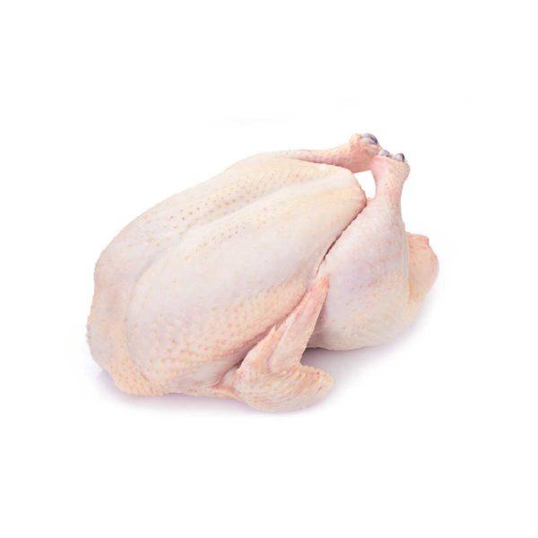 chicken whole 292778539