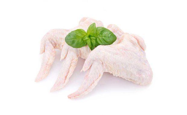 chicken wings 292778539