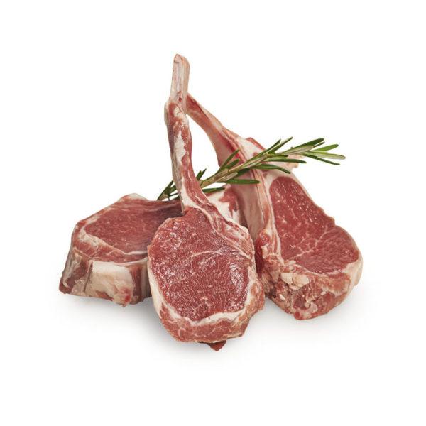 lamb cutlets nicholas duell © 2020 blog dsc 9957