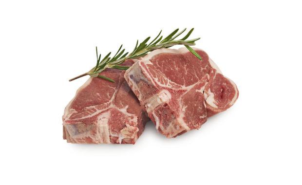 lamb loin chops nicholas duell © 2020 blog dsc 9958