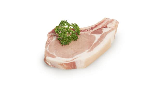 pork loin nicholas duell © 2020 blog dsc 9973