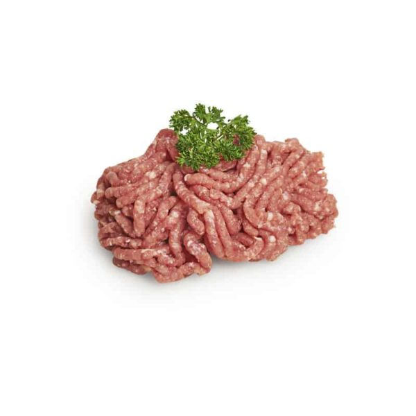 pork mince nicholas duell © 2020 blog dsc 9978